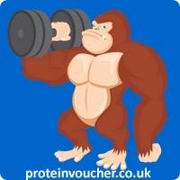 protein discount voucher